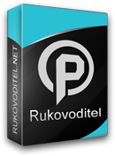 Rukovoditel - Kostenlose Projektmanagement Software